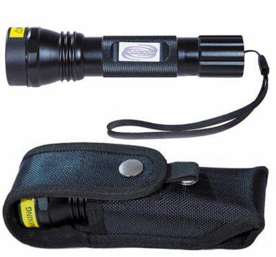 Светодиодный УФ-фонарь The Labino Torch Light-Spotlight