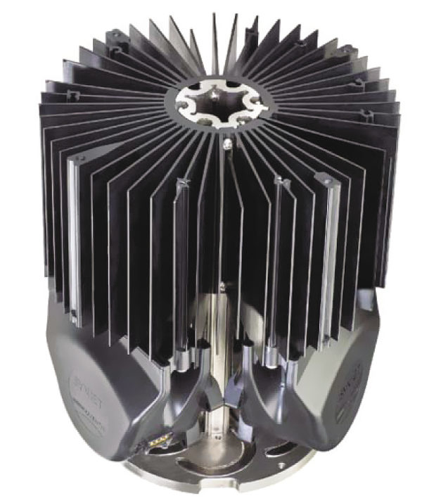 Изделия серии R150-170