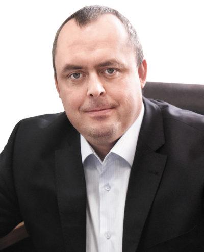 Дмитрий Завьялов, технический директор, ООО «Торговый Дом «Эконекс»