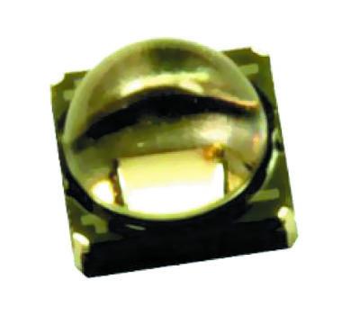 Внешний вид модулей LZ1