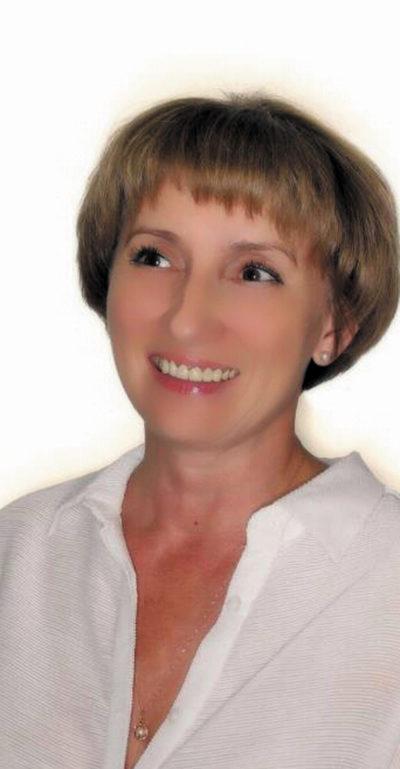 Наталья Иванова, коммерческий директор ООО «Инлайт»