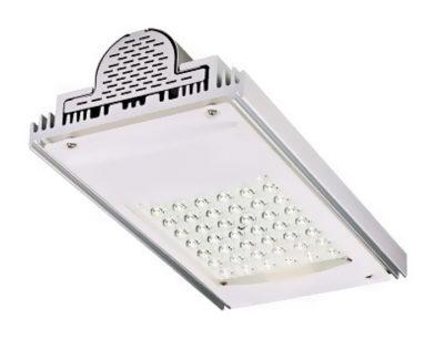 Уличный фонарь серии SL-Sylph