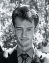 Качалов Денис Михайлович, руководитель проектно-конструкторского отдела ООО «Завод Lampyris»
