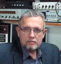 Пожидаев Андрей Николаевич, директор ООО«ПКФ«Светотехника»