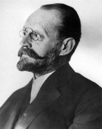 Карл Ауэр фон Вельсбах