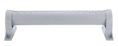 Светильник OL Series Linear