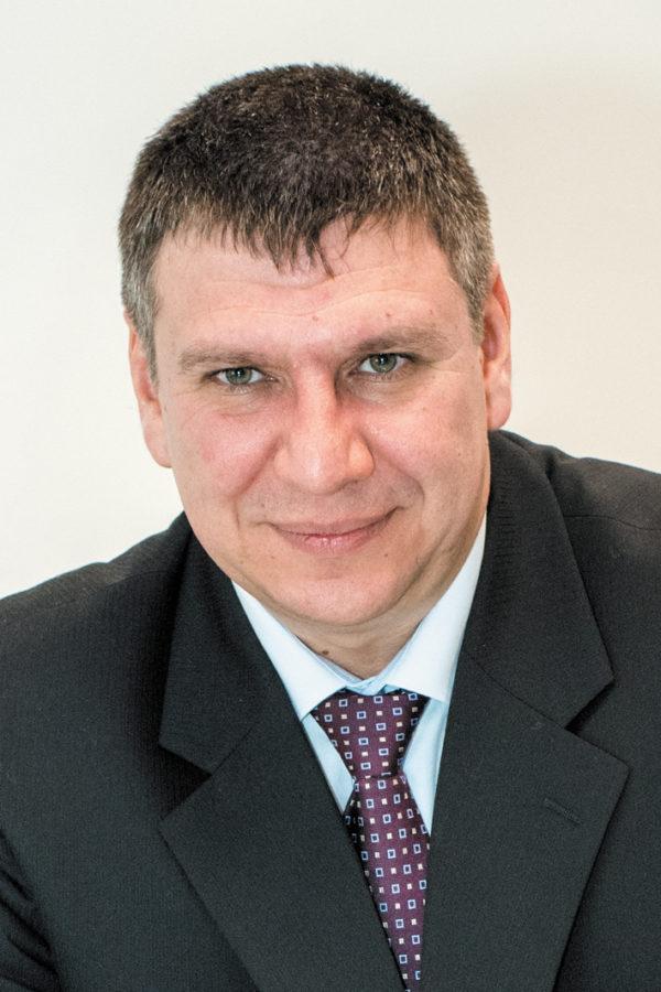 Александр Богданов, к. т. н., ведущий эксперт по нормативно-техническому регулированию ОАО «ИНТЕР РАО Светодиодные Системы»  (ГК «Светлана–Оптоэлектроника»)