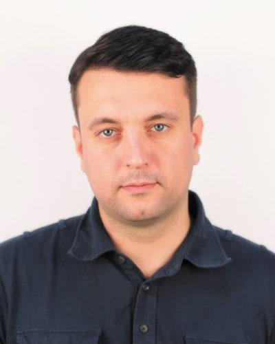 Сергей Мордавченков, ТМ Varton