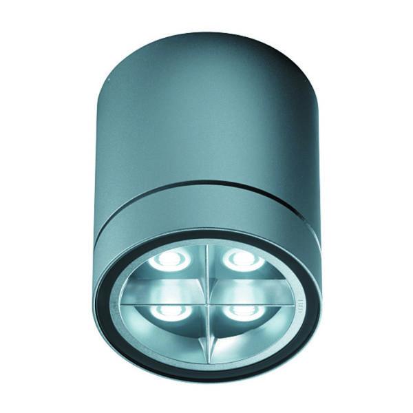 Настенный (акцентный) светильник компании ERCO