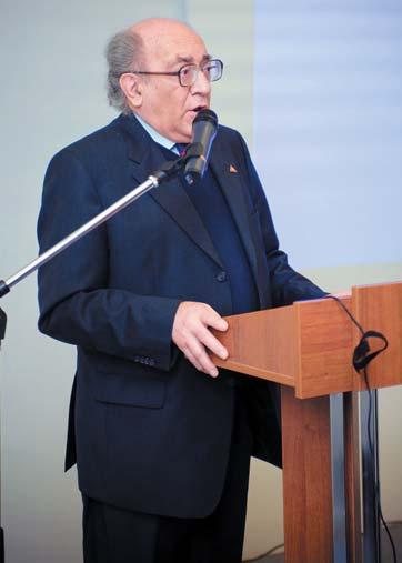 Юлиан Борисович Айзенберг
