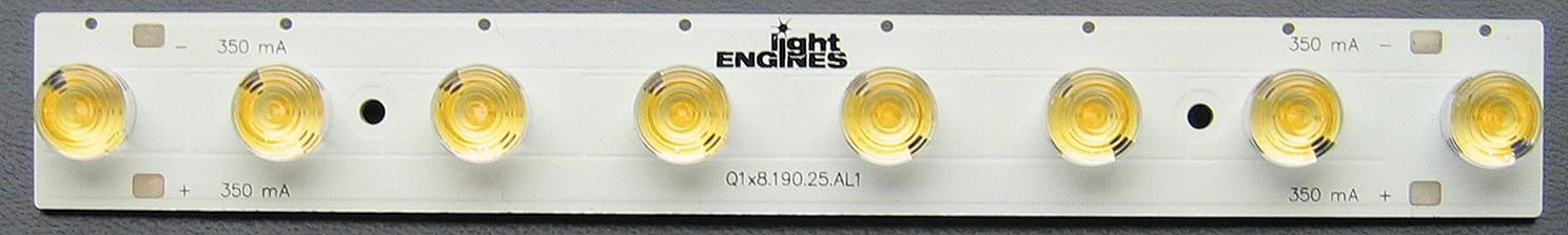 Светодиодный модуль Office Flood компании Light Engines Corporation