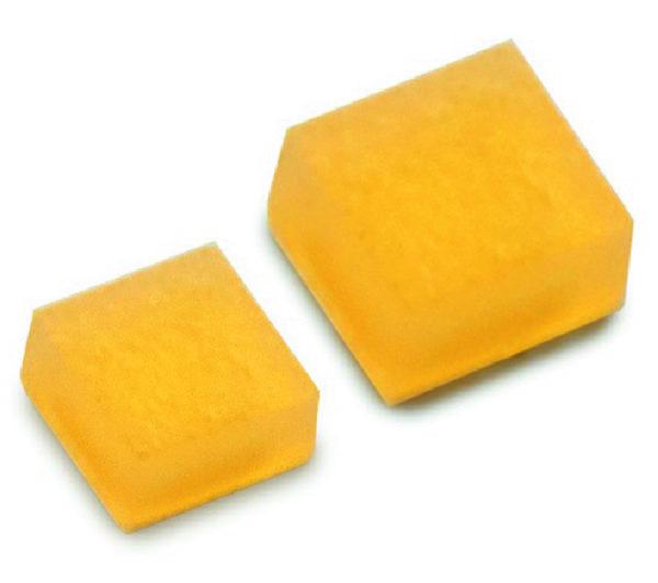 Мощные светодиоды серии Luxeon Flip Chip White компании Lumileds