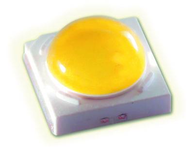 ProLight Phenix 3535