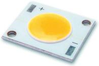 PABA-24FxL-n00N (silver pod); PANA-24FxL-nBAP (gold pod)