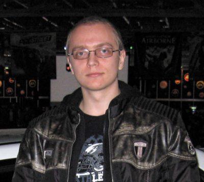Беляев Роман Иванович, главный метролог, представитель отделения 6 МКО в РФ, ООО «ВНИСИ»