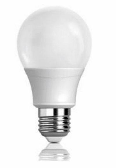 Лампа Classic A