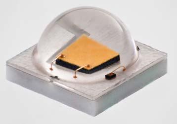 Светодиод Cree XLamp XP-E2