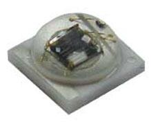 Мощные УФ-светодиоды серии BC3535U-VNL1 компании SemiLEDs