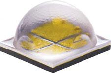 Мощный СД Cree XLamp серии XHP70