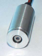 Лазерный диодный модуль фирмы «Кантегир»