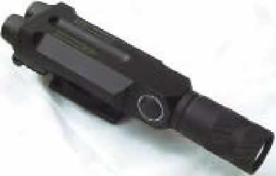 Светодиодный ИК-осветитель «Альфа-8011-2»
