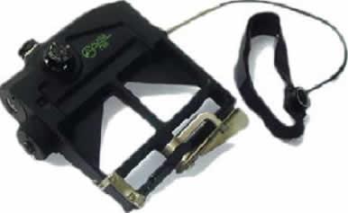 Лазерный ИК-целеуказатель «Альфа-7115»