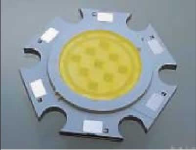 Внешний вид приборов HT-T6114/T6119, HT-T6614/T6619