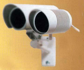 ИК-осветители ПИК 41