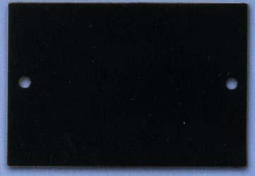 ИК-пластина IR-plate