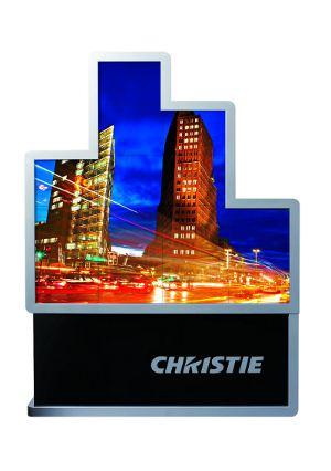 Награда Французского института дизайна для Christie MicroTiles