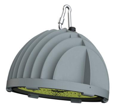 светодиодный светильник FHB