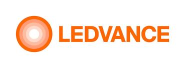 Компания LEDVANCE увеличила экспорт безозоновых бактерицидных ламп низкого давления