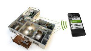 Интеллектуальное решение NXP GreenChip: новое измерение для энергоэффективных систем освещения